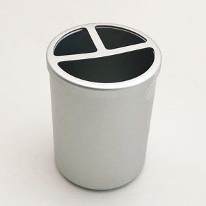 Target Made by Design Solid Toothbrush Holder